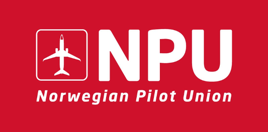 Norwegian Pilot Union