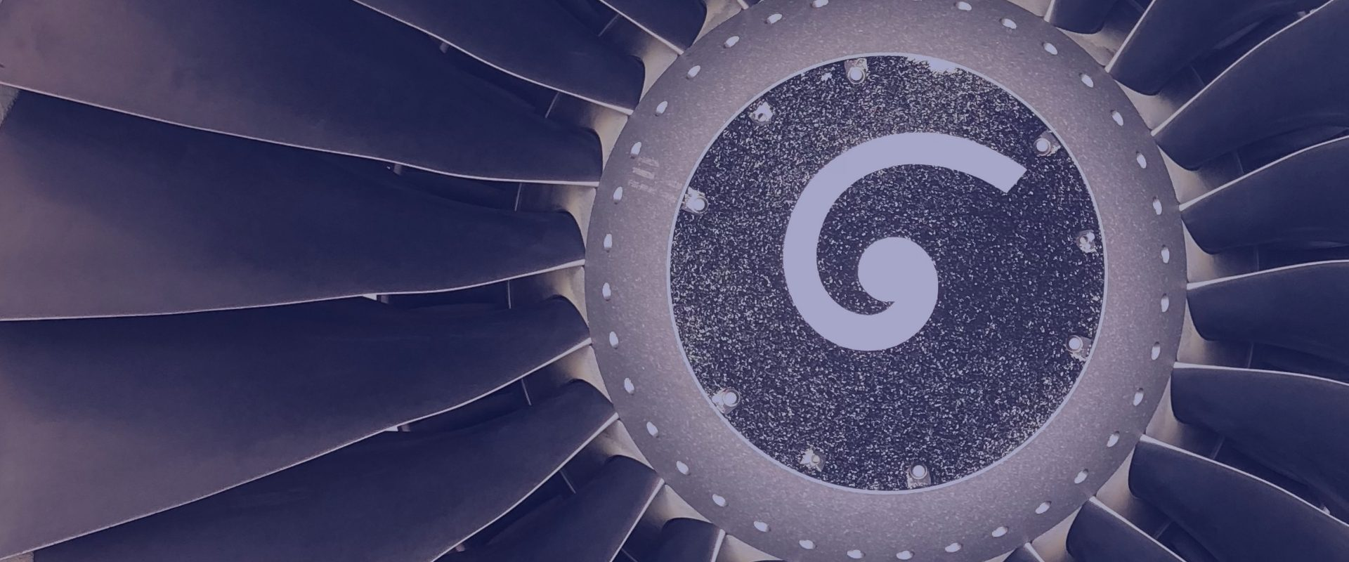 Norwegian Pilot Union